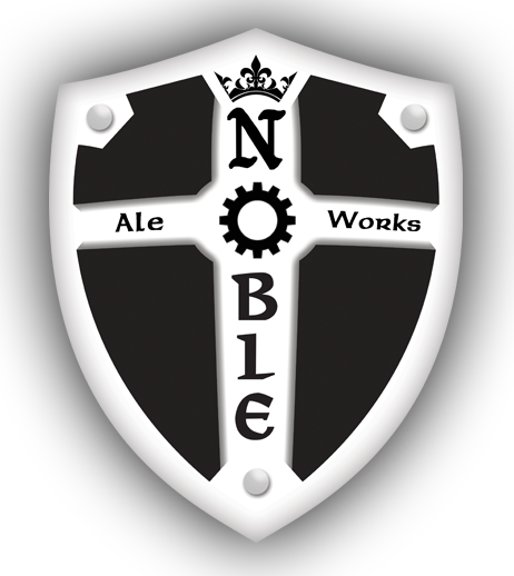 Noble Ale Works - Craft Beer, Anaheim, CA